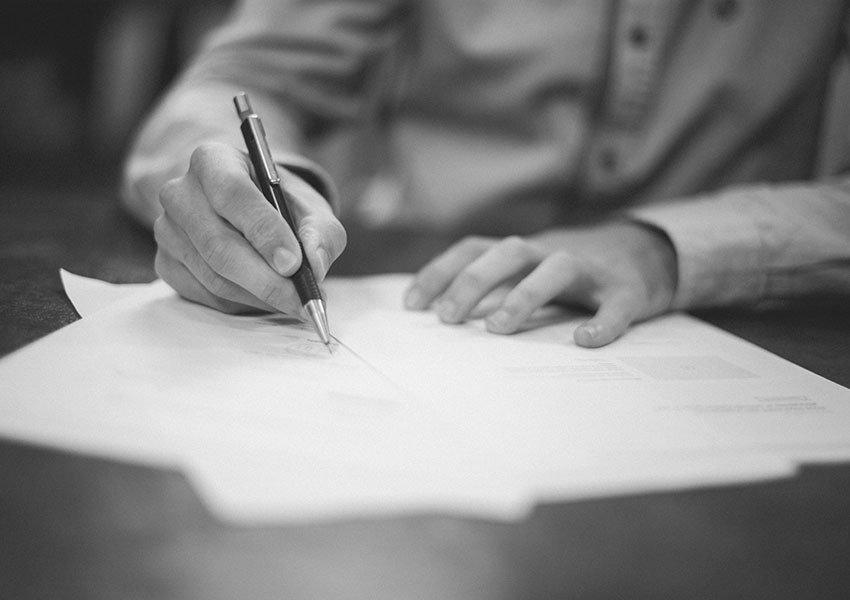 Kompetenzen – Arbeitsrecht