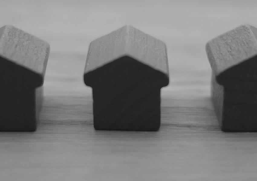 Kompetenzen – Immobilienrecht